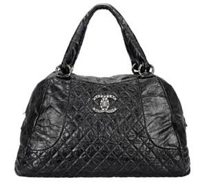 Chanel accesorios - bolsa