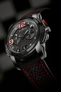 Blancpain-L-Evolution
