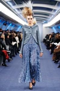 Chanel-Alta Costura