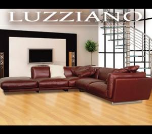 Tutto Pelle-Luzziano