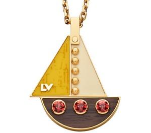 Louis-Vuitton-accesorios