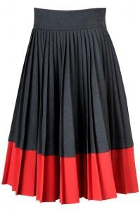 Marc Jacobs- falda