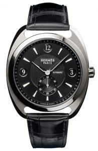 Hermès-reloj