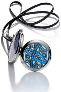 Hermès Arceau Pocket Astrolabe