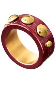 Louis Vuitton-accesorios navidad