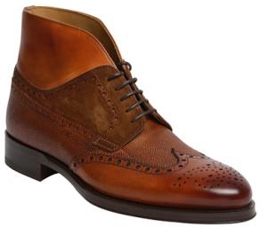 Magnanni-Zapato