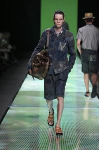 Louis Vuitton-hombre primavera-verano
