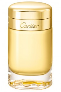 Cartier-perfume