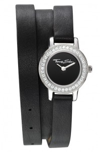 Thomas Sabo - relojes para mujer