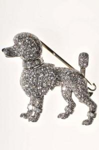 Cartier recrea las joyas de Grace Kelly que porta Nicole Kidman