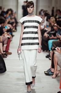 Colección Crucero 2013-14 de Chanel