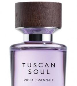 Salvatore Ferragamo-Tuscan Soul