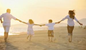 Progencell: una opción para mejorar su calidad de vida