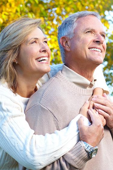 Cellteam - Progencell 1 - Medicina Regenerativa: mejorar tu calidad de vida es posible