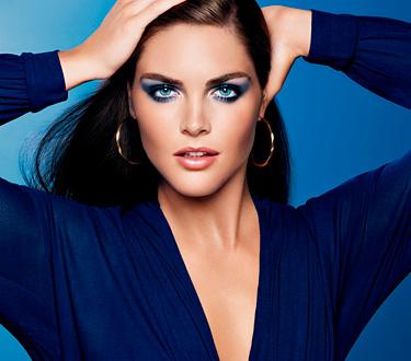 Estée Lauder 1 - Pure Color Eyeshadow por Tom Pecheux
