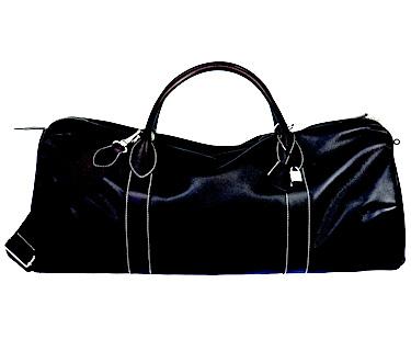 Hermès 2 - Colección Otoño-Invierno 2010