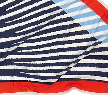 Hermès 2 - Accesorios Primavera-Verano 2011