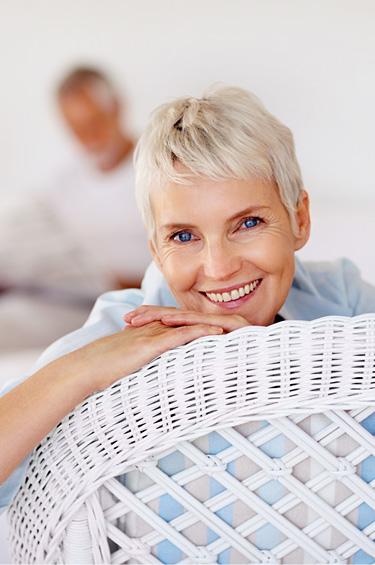 Progencell 1 - Conoce los beneficios de la terapia con células madre adultas