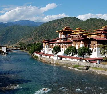 Quintessentially 2 - Cerca del cielo, los himalayas en la India