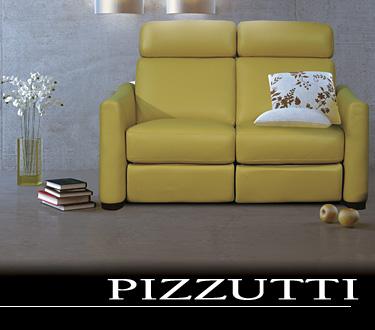 Tutto Pelle - Pizzutti