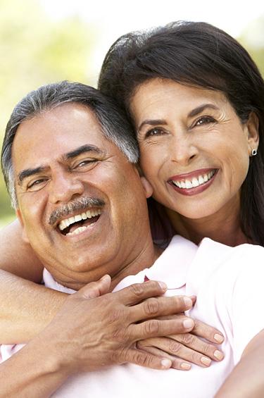 Progencell 1 - Tratamiento que resulta en una mejora considerable en la condición médica de una persona