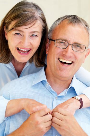 Progencell 1 - Resultados efectivos en la salud de pacientes con diversas enfermedades