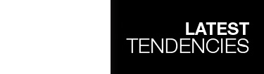 Latest Tendencies logo