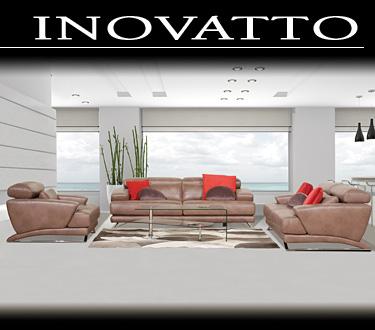 Tutto Pelle - Inovatto