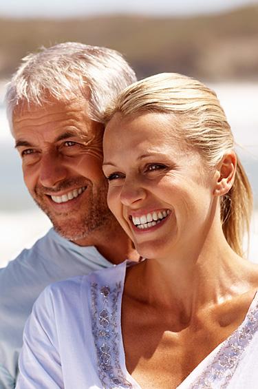 Progencell 1 - Mejorar su calidad de vida es posible con estos tratamientos