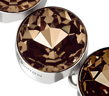 Louis Vuitton 2 - Diseños con una estética deslumbrante conserva el equilibrio en lo clásico y lo moderno