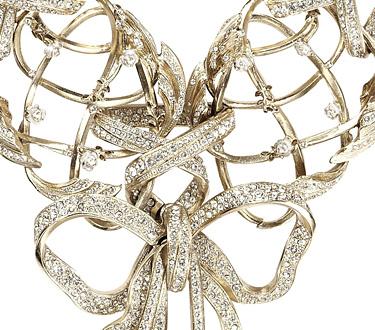 Chanel 2 - Complementos Chanel para este invierno con los mejores accesorios