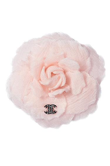 Chanel 1 - Encuentra el regalo perfecto regalando Chanel para hacer especial este día de San Valentín