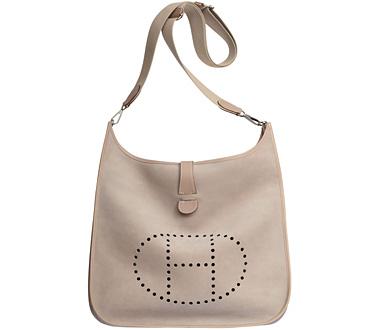 Hermès 1 - Los mejores accesorios para dama para esta temporada