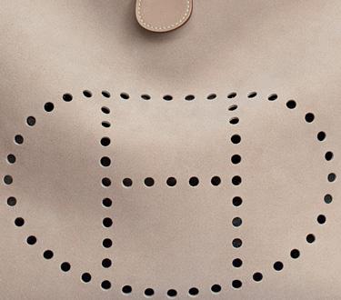 Hermès 2 - Los mejores accesorios para dama para esta temporada