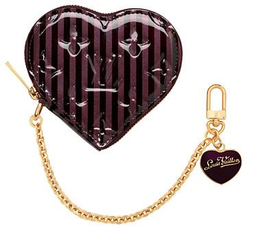 Louis Vuitton 1 - Un obsequio sofisticado y elegante para esa persona especial