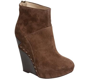 Gran Vía 1 - Pura López, calzado cómodo, elegante y clásico para esta temporada-otoño-invierno