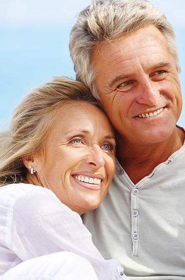 Progencell 1 - Una opción para mejorar tu vida