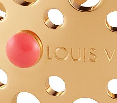 Louis Vuitton 2 - La marca francesa crea diseños extraordinarios para esta temporada