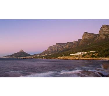 Quintessentially 1 - Un increíble lugar donde dos océanos se juntan y la gama de actividades son impresionantes