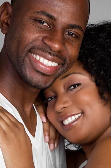 Progencell 1 - Mejora tu calidad de vida a través de terapias de células madre adultas