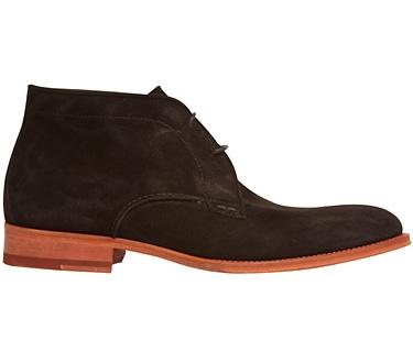 Gran Vía 2 - Magnanni, calzado fino y de calidad para un evento especial