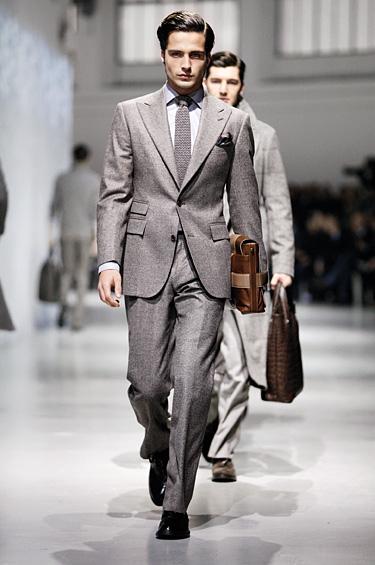 Quintessentially 1 - El gran Gatsby: El poder del estilo