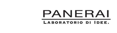 Panerai logo