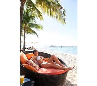 Quintessentially 1 - Quintessentially te ofrece lugares exclusivos para tu viaje a Miami