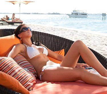 Quintessentially 2 - Quintessentially te ofrece lugares exclusivos para tu viaje a Miami