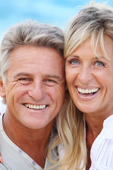 Progencell 1 - Medicina regenerativa que ayuda a potenciar tu cuerpo para sanar