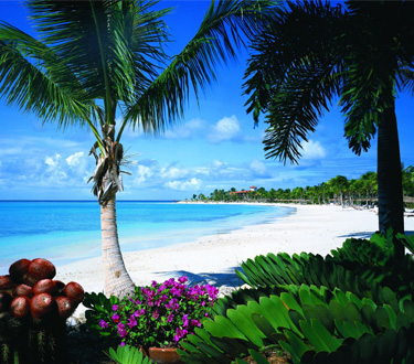 Quintessentially 1 - Quintessentially te invita a conocer Jumby Bay, Rosewood Resort