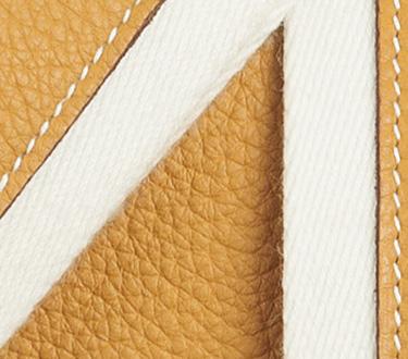 Hermès 2 - Accesorios para hombre de Hermès