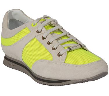 Gran Vía 1 - Zapatos casuales y deportivos para hombre
