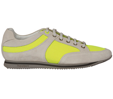 Gran Vía 2 - Zapatos casuales y deportivos para hombre